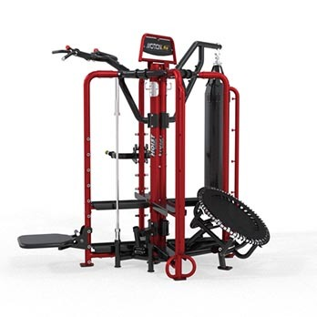 Hoist MotionCage Studio Package 2 MCS-8002