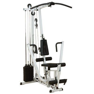 Body-Solid Home Gym EMX1500S