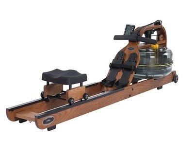 Viking 3 AR Indoor Rower