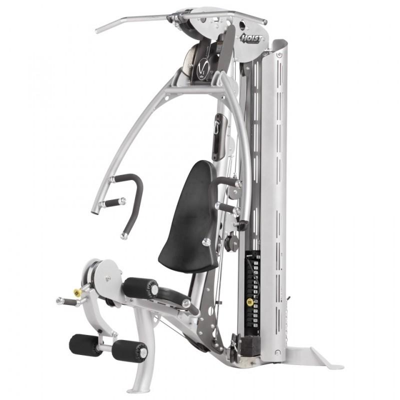Hoist V1-Elite Gym