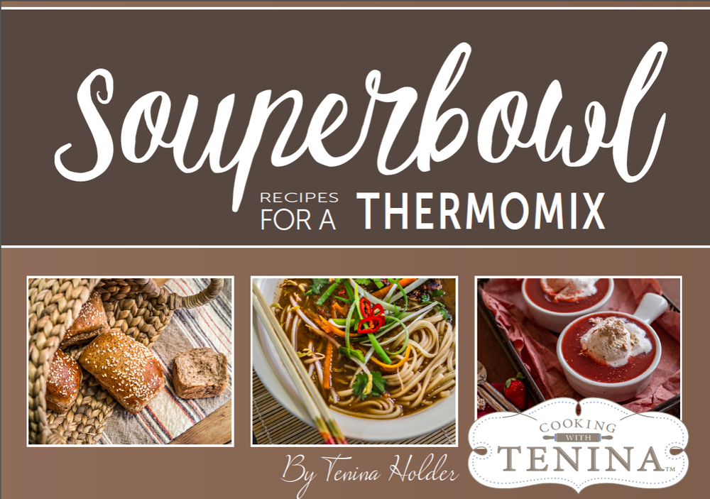 The real book includes the ebook for free souperbowl the real book includes the ebook for free forumfinder Image collections