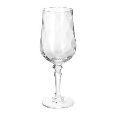 КОНУНГСЛИГ Бокал для вина