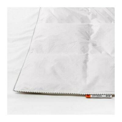 СОТВЕДЕЛЬ Одеяло теплое - 150x200 см