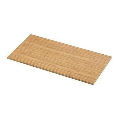 ВИСКАН Столешница - бамбук