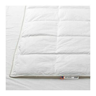 СОТВЕДЕЛЬ Одеяло прохладное - 150x200 см
