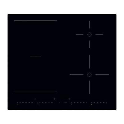 УТРУЛИГ Индукционная панель/регулир зоны