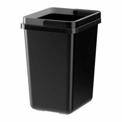 ВАРЬЕРА Контейнер д/сортировки мусора
