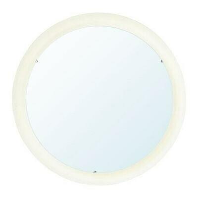 СТОРЙОРМ Зеркало с подсветкой