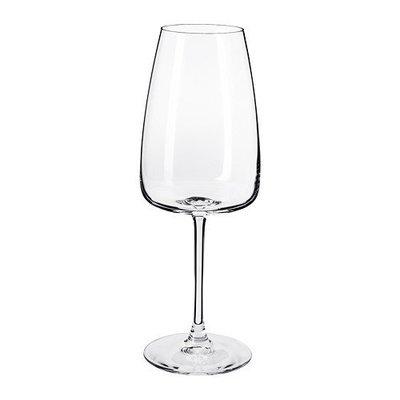 ДЮГРИП Бокал для белого вина