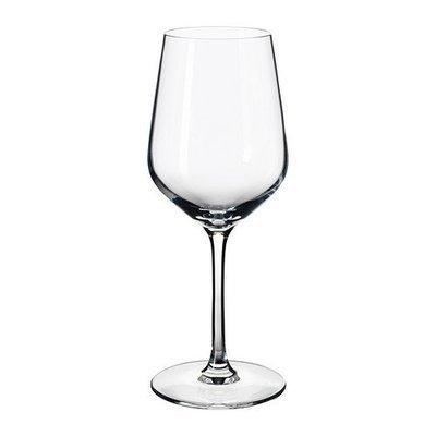 ИВРИГ Бокал для белого вина