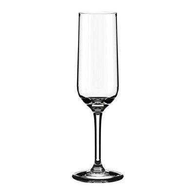 ХЕДЕРЛИГ Бокал для шампанского