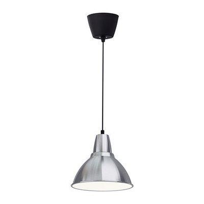 ФОТО Подвесной светильник - 25 см