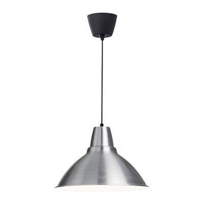 ФОТО Подвесной светильник - 38 см