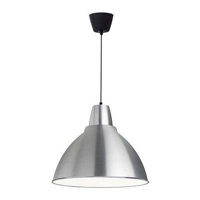 ФОТО Подвесной светильник - 50 см