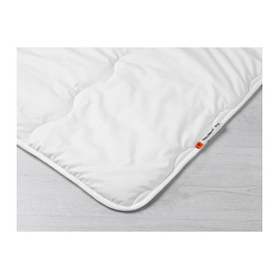 ТРОЛЛЬДРУВА Одеяло теплое - 150x200 см