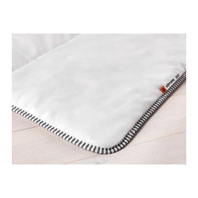 РОДТОППА Одеяло теплое - 150x200 см