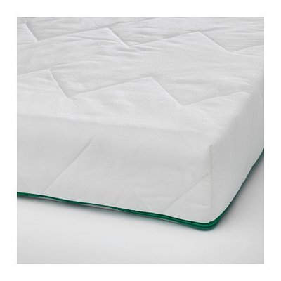 ВИМСИГ Матрас для раздвижной кровати