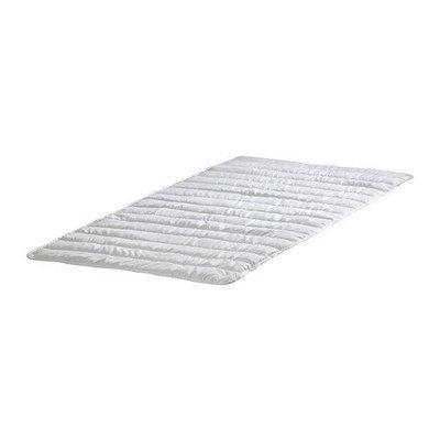 НАТТЛИГ Водоотталкивающий наматрасник - 70x160 см