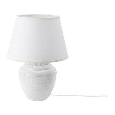 РИККАРУМ Лампа настольная - 47 см
