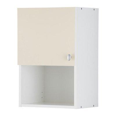 ОВЕРБУ Навесной шкаф с дверцей