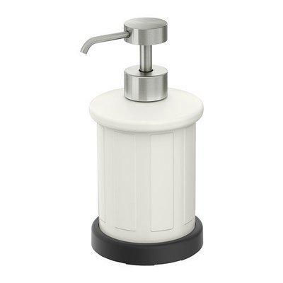 ТОФТАН Дозатор для жидкого мыла