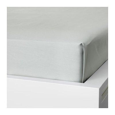 НАТТЭСМИН Простыня - 150x260 см