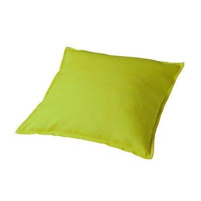 ГУРЛИ Чехол на подушку