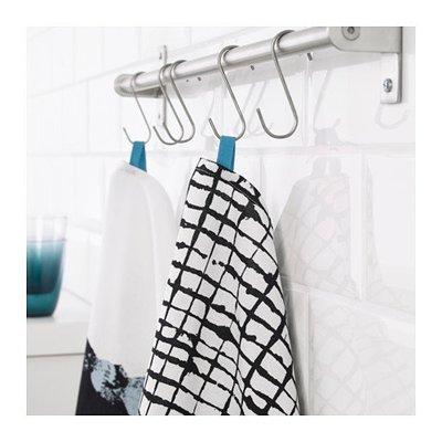 ЛАККТИККА Полотенце кухонное