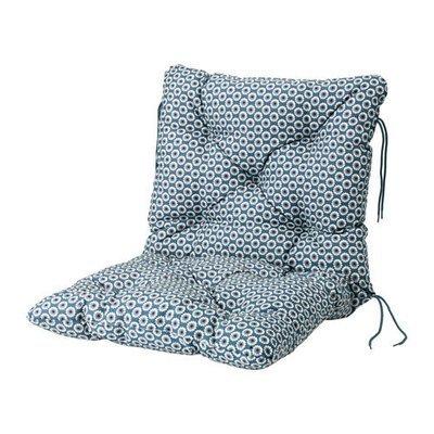 ИТТЕРОН Подушка на садовую мебель