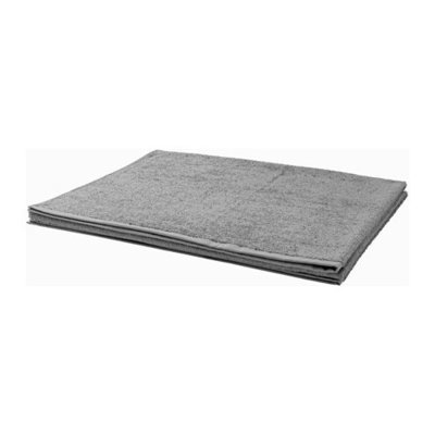 ГЭРЕН Простыня банная - 100x150 см