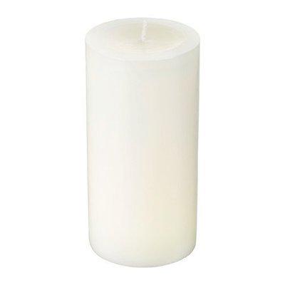 СИНЛИГ Формовая свеча, ароматическая