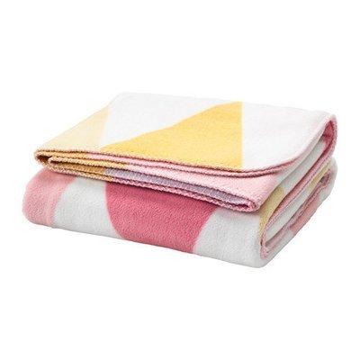 СТИЛЛСАМТ Детское одеяло