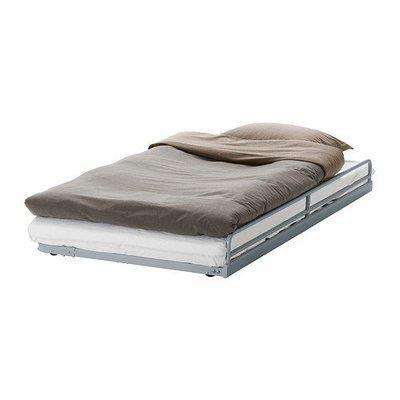 СВЭРТА Выдвижная кровать