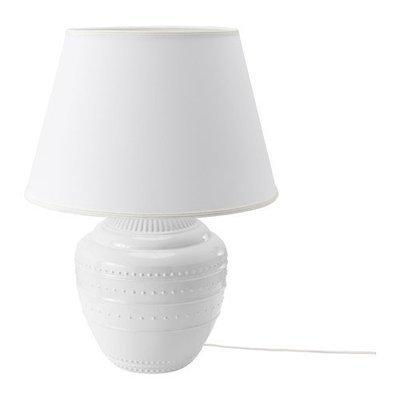 РИККАРУМ Лампа настольная - 58 см