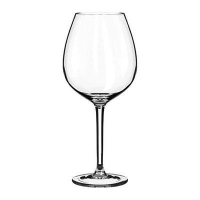 ХЕДЕРЛИГ Бокал для красного вина