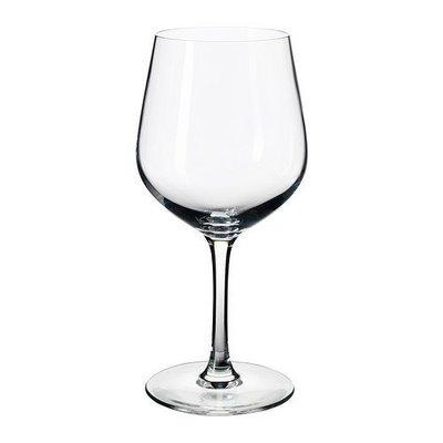 ИВРИГ Бокал для красного вина