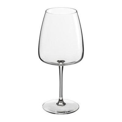 ДЮГРИП Бокал для красного вина