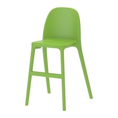 УРБАН Детский стул
