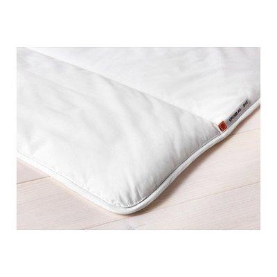 ГРУСБЛАД Одеяло теплое - 150x200 см