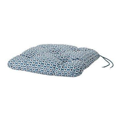 ИТТЕРОН Подушка на садовый стул