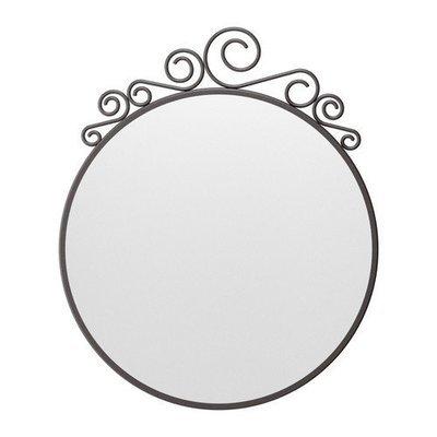 ЭКНЕ Зеркало