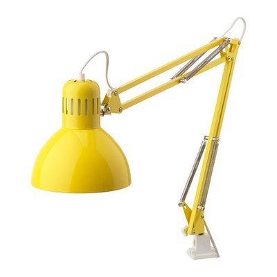 ТЕРЦИАЛ Лампа рабочая