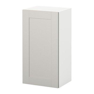 КНОКСХУЛЬТ Навесной шкаф с дверцей