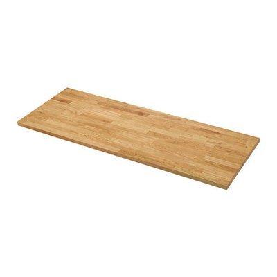 КАРЛБИ Столешница - 186x3.8 см