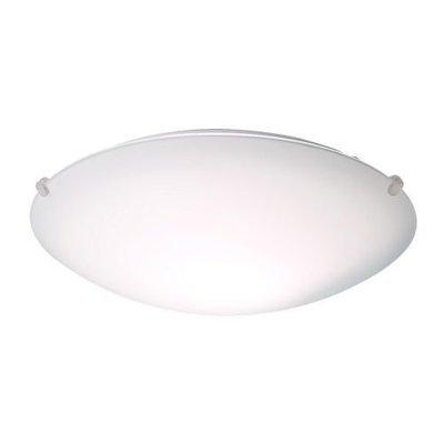 СПЭККА Потолочный светильник