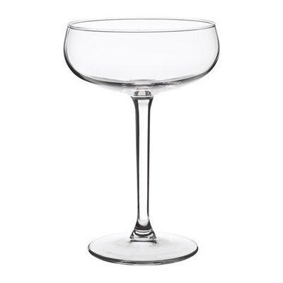 СТОРХЕТ Бокал для шампанского