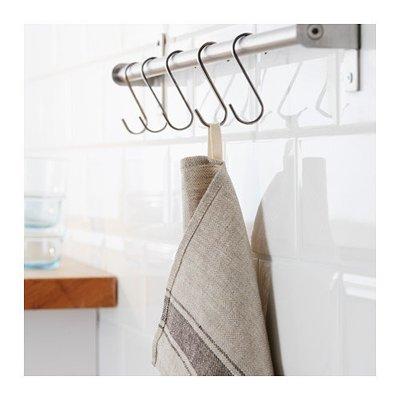 ВАРДАГЕН Полотенце кухонное