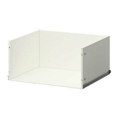 СТУВА ГРУНДЛИГ Ящик без фронтальной панели