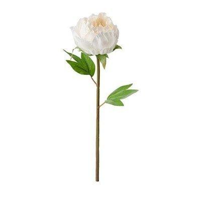 СМИККА Цветок искусственный