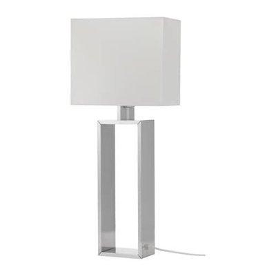 СТИЛТЬЕ Лампа настольная